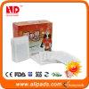 Embalaje en caliente/calentador al por mayor de la carrocería/paquete termal