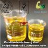 대략 완성되는 기름 Methenolone 아세테이트 100mg/Ml Primobolan 안전한 출하는 보장했다