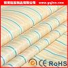 Fábrica del papel pintado del PVC del diseño del panel 3D de la decoración del arte de la pared