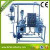 Máquina chinesa eficiente elevada da extração da erva