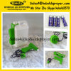 Batterieleistung-Sprüher, Batterie-Triggersprüher