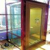 最もよく安く商業建物のホテルの乗客の住宅のエレベーターを持ち上げなさい