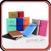 Подгоняйте бумажного плановика 2018 дневника кожи блокнота