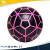 Futsalの高レベル従来の織り目加工の表面の球