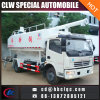 4X2 6tonのバルクトラックの穀物の交通機関12m3の供給のトラック