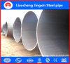 Tubo d'acciaio senza giunte superiore di pollice api 5CT di prezzi di fabbrica 24