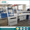 De Houten Pallet die van uitstekende kwaliteit Machine maken