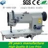 máquina de coser industrial de fabricación de cuero del sofá de 4400/4420whosales Shoing