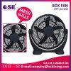 14 Zoll-industrieller Ventilator-heißer verkaufender elektrischer Kasten-Ventilator (KYT-40-049)