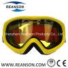 Lunettes antibrouillard de mobile de neige du professionnel OTG de Reanson