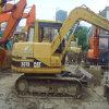 Excavatrice utilisée de chenille du tracteur à chenilles 307b