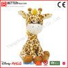 Nette Giraffe-China-Fertigung der angefüllten Tier-En71