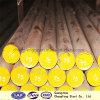 고품질 SAE1045 탄소 강철 플라스틱 형 강철