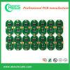 OEM PCBA électronique du professionnel Fr-4 de la Chine