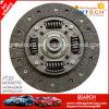 Автоматический Assy диска муфты сцепления J15-1601030 для Chery