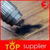Les fibres de construction de cheveu personnalisent pour posséder la marque