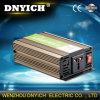 AC 12V 220V純粋な正弦波インバーターへの熱い販売携帯用300W DC