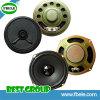 Plastik-Lautsprecher-Mikro-Lautsprecher des Lautsprecher-Fbsp02
