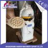 Машина выпечки шарика хлеба бургера полноавтоматического рассекателя теста более круглая