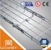 10 лет размеров подноса кабеля UL гарантированности аттестованных Ce подпольных