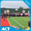テニスのフットボールのための高性能の人工的な草