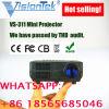 LED mini Beamer, proyector Pocket del LCD del Portable de Pico, proyector de Digitaces, Beamer, Proyector, Projecteur con Ce, CB, la FCC y RoHS