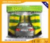 Hydrauliques machine à laver de véhicule du roulis Dl3