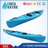 Nieuw Ontwerp Easty LLDPE Kajakk 450cm Overzeese Kajak
