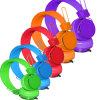 Écouteur de câble de prix usine avec la bonne qualité sonore