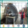 Papierherstellung-Yankee-Trockner-Zylinder