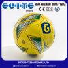 Зашитый машиной футбол типа размера 5 Multi-Color новый