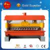 中国の製造者の鋼鉄は圧延機械装置の側面図を描く