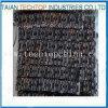 Alta qualità Cast Iron Vice Grate per Coal Boiler