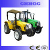農業Machine/Xinchai Engine 45HP 4WD Cheap Farm Tractor