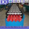 Aço galvanizado ondulado