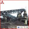 Calcite VSI Crushing Line da vendere