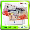IC tarjeta RFID