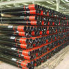 API 5L Psl1 Specification voor Line Pipe