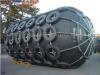 D3.3m X die EL6.5m Pneumatisch RubberStootkussen drijven