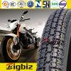 Hochwertige 90/90-19 schlauchlose Motorrad-Gummireifen/Reifen für Dubai