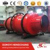 Machines de nettoyage de minerai de chromite rotatives à rendement excellent