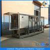 Оборудование хладобойни машинного оборудования Abattoir свиньи