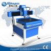 Standplatz-Typ Tabellen-Bewegung CNC Maschine 6060 schnitzend