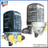 Воздух Dryer Filter Dz9100369474 3543z24-001 для Heavy Truck