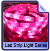 Свет прокладки 5050 водоустойчивый RGB СИД