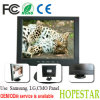 12 Inch-Auto LCD-Überwachungsgerät