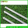 tubo chiaro 3FT/di 2FT /4FT /5FT /6FT /8FT T8 LED