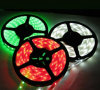 유연한 지구 3 년 보장 LED 5050