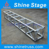 Saleのための屋外のEvent Roof Truss Stage Truss