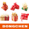 Giftのための必要なFashion Boxes PerfectおよびPackaging、Party FavorsおよびWedding Favors